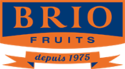 Brio Fruits